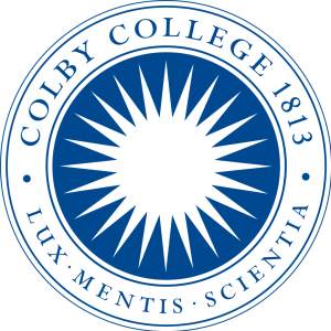 1024px-Colby_College_Seal.svg