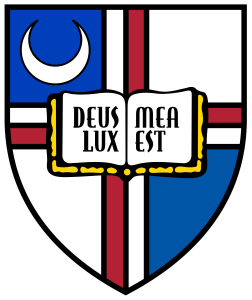 2000px-Logo_of_The_Catholic_University_of_America.svg