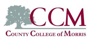 CCM-Logo-1024x466