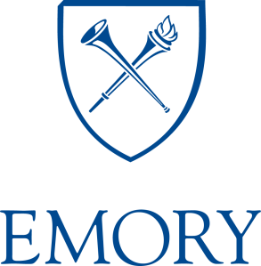 Emory_vt_280