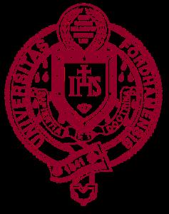 Fordham_University_Logo