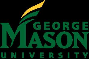 GMU_logo.svg
