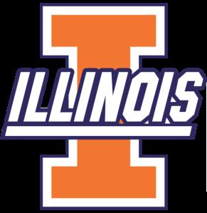 Illinois_Logo_1