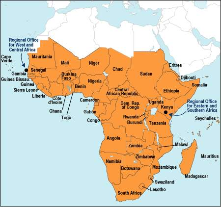 Map_-_Africa_LRG
