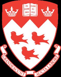 McGill_University_CoA.svg