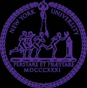 New_York_University_Seal.svg
