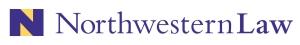 NLaw_Logo