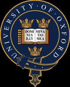 Oxford-University-Circlet.svg