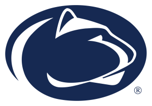 Penn_State_Nittany_Lions.svg
