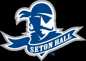 Seton_Hall_Pirates_Logo.svg