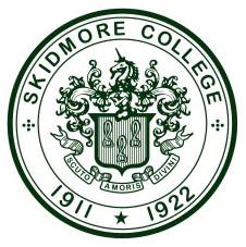 Skidmore_logo