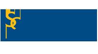 Smithcollege-logo