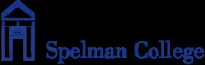 Spelman_College_logo