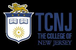 TCNJ_Logotype.svg