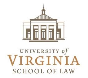 uva school law