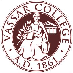 Vassar_College_Seal