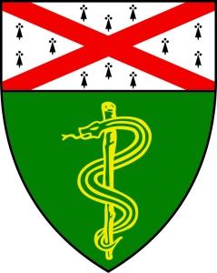 yale med logo