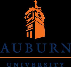 Auburn_University_logo.svg