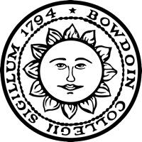 Bowdoin_College_Seal