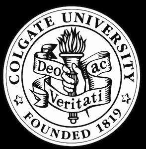 Colgate_University_Seal.svg