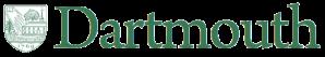 Dartmouth_College_logo