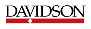 davidson-college-logo