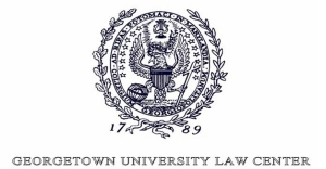 Georgetown-University-Law-Center