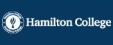 Hamilton_college_iowa