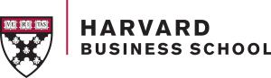 Harvard_shield-Business