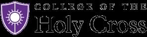 HolyCrossSealandLogotype_informal