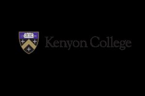 KenyonCollege-01