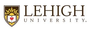 lehigh-university_2014-09-25_13-56-37.973