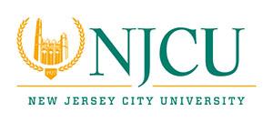 NJCU_Logo-prSm