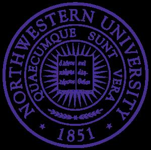 Northwestern_University_Seal.svg