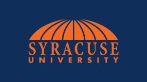 Syracuse-University-1080x1920