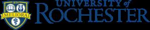 University_of_Rochester_logo.svg
