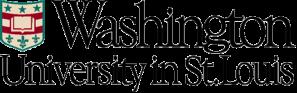 Washington_University_in_St._Louis_logo