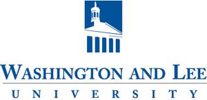 washingtonlee-logo-cs